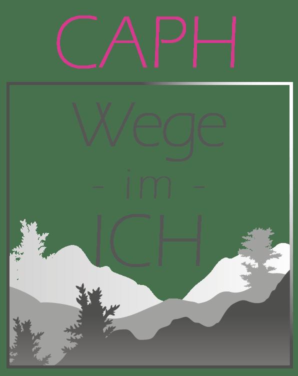 Caph Coaching Logo